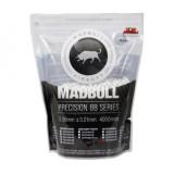 MADBULL 0.20g Bio Precision BBs - Bag 4000 rds