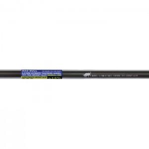 MADBULL 6.01mm Ultimate Tight Bore Barrel 509mm