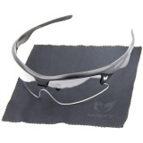 MODIFY TG-02-01 Tactical Shooting Glasses