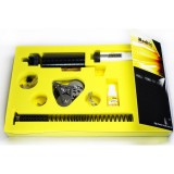 MODIFY Full Tune-up Kit for MP5K/PDW (Torque 21.6 / S130+)