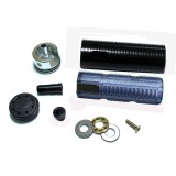 MODIFY Cylinder Set for M4-A1/RIS/SR16