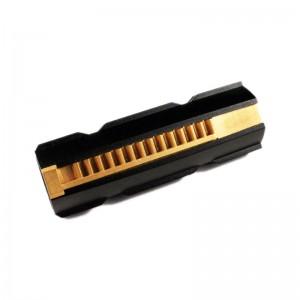 MODIFY Quantum Piston ( w/ Titanium Coating Full Metal Teeth)