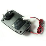 MODIFY AC 2 Cell LiPO Charger EURO PLUG