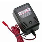 MODIFY AC 3 Cell LiPO Charger EURO PLUG