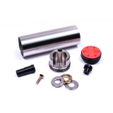 MODIFY Bore-Up Cylinder Set for M16-A1/VN