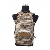 PANTAC PK-S760-AT-A Molle HAWK Backpack, A-TACS AU