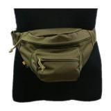 PANTAC OT-C016-CB-A ERB Wraist Bag Coyote Brown