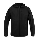 PROPPER F5490 314 Hooded Sweatshirt Black S