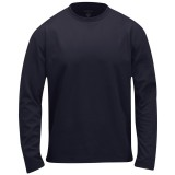 PROPPER F5402 Gauge Sweatshirt LAPD Navy M