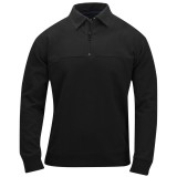 PROPPER F5403 Job Shirt Black S