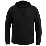 PROPPER F5489 Cover Hoodie Black 2XL