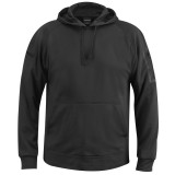 PROPPER F5489 Cover Hoodie Charcoal Grey M