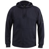 PROPPER F5489 Cover Hoodie LAPD Navy S