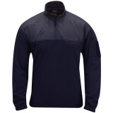 PROPPER F5430 Practical Fleece Pullover LAPD Navy 2XL