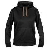 PROPPER F5482 Pullover Hoodie Black XL