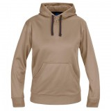 PROPPER F5482 Pullover Hoodie Khaki S