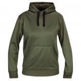 PROPPER F5482 Pullover Hoodie Olive M