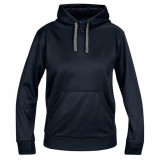 PROPPER F5482 Pullover Hoodie LAPD Navy XXL