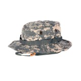 PROPPER F5502 50N/50C Ripstop Boonie Hat Army Universal 7 1/4