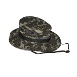 PROPPER F5502 60C/40P Ripstop Boonie Hat Subdued Urban Digital 7 3/4