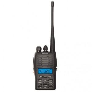 PUXING PX-777 PLUS UHF (400-470MHz)