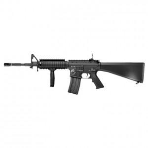 TOKYO MARUI SR16 M4 Carbine