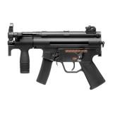 TOKYO MARUI MP5K A4