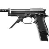 TOKYO MARUI M93R AEP New Version