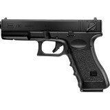 TOKYO MARUI Glock 18C AEP New Version