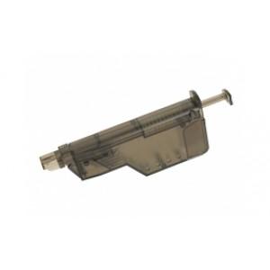 Ticotico cargador rápido 200bbs + adaptador pistola