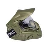ANNEX MI-7 Protective Goggle System OD