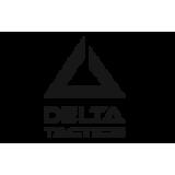 Todo en Delta Tactics