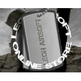 .Lote 0: Gafas, bolas, batería, expositor, accesorios y más