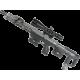 Sniper / Otras