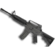 M4/M16 Series