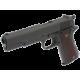 Pistolas y Revólveres