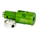CAMARA HOP UP ALUMINIO L96 CAÑON AEG AIR+